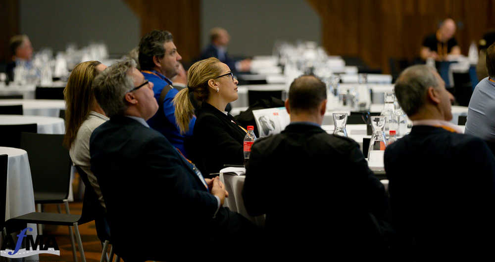 2021 Australasian Fleet Conference & Exhibition - 20 & 21 May